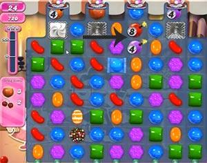 candycrush-525b.jpg