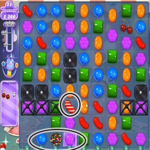 "Home » Search results for ""Candy Crush Saga Dreamworld Level 109"