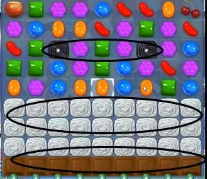 candycrush-dw85a