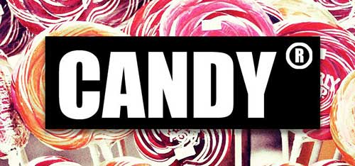 blog-candy-trademark