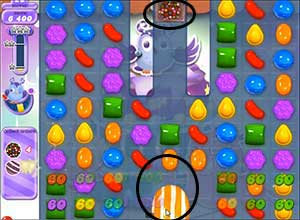 candy-crush-saga-dreamworld-level-208-2