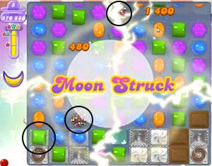 candy-crush-saga-dreamworld-level-213-c.jpg