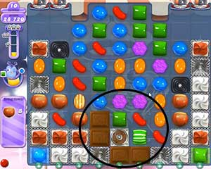 candy-crush-saga-dreamworld-level-230-3