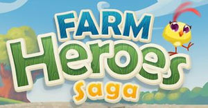 blog-farmheroessaga