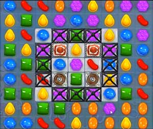 candy crush level 326