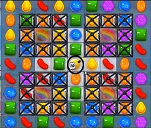 candy crush level 329