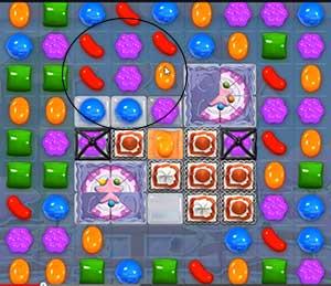 candy crush level 369