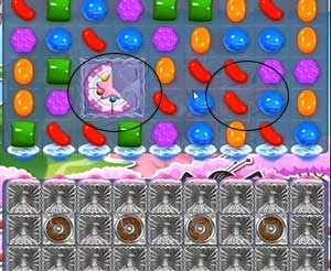 candy crush level 380