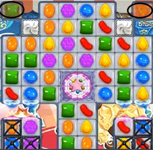 candy crush level 478