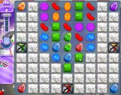 candy crush level 232