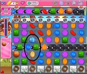 Candy-Crush-Saga-Level-537-3.jpg