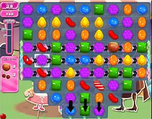 candy crush level 551 cheats and tips these candy crush level 551