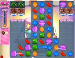 candy crush level 212