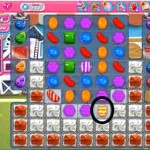 candy crush level 241