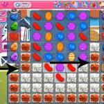 candy crush level 241