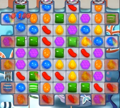 candy crush level 320