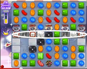 candy crush level 229
