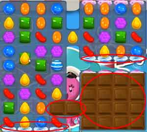 candy-crush-saga-level-139-dif.jpg