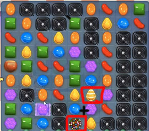 candy crush level 209