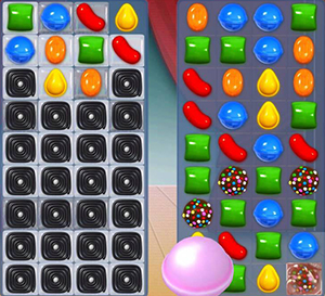 Search Results for: Cheat For Candy Crush 155