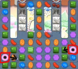 candy crush level 259
