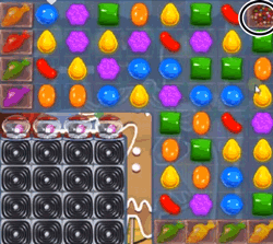 candy crush level 269