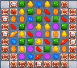 candy crush level 280