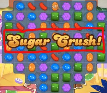 candycrush-297c.jpg