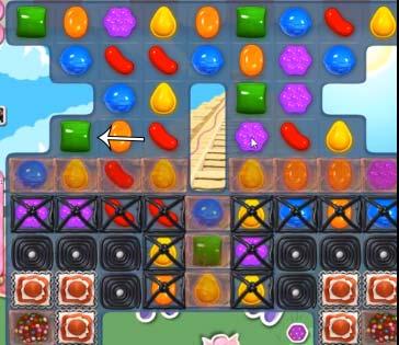 candycrush-335b.jpg