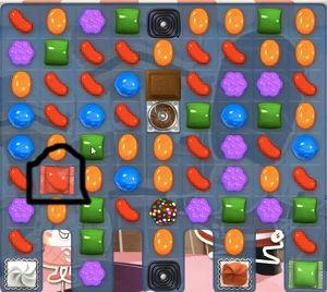 candycrush-392c.jpg