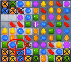 candy crush level 472