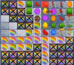 candy crush level 472