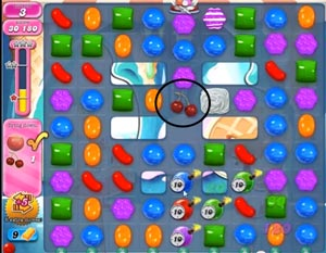 candy crush level 503