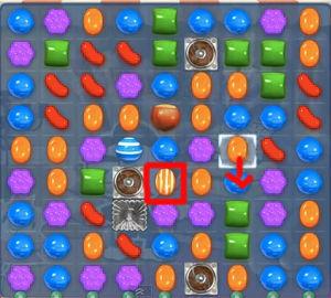 candycrush-517c.jpg