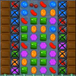 candy crush level 62