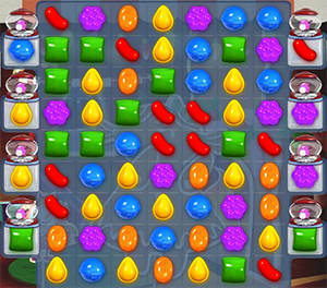 candycrush-level265.png