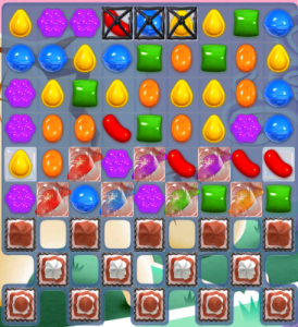 candy crush level 342