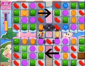 candycrush-level567c.jpg