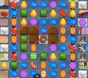 candycrushsagalevel547c.jpg