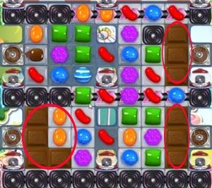 candycrushsagalevel588b.jpg