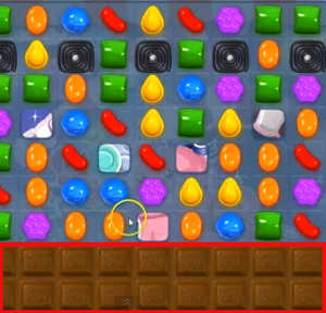 candy crush dreamworld level 94 cheats and tips these candy crush