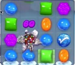lucky-candy-match