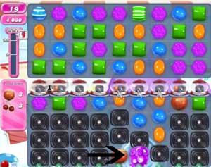 candy-crush-level-611-b.jpg