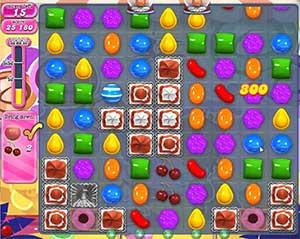 candy crush level 302