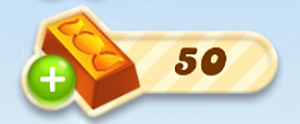 candy-crush-soda-saga-gold-bars