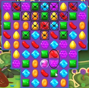 candy-crush-soda-saga-level-11-2.jpg