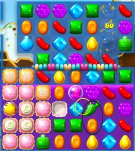 candy-crush-soda-saga-level-29-1