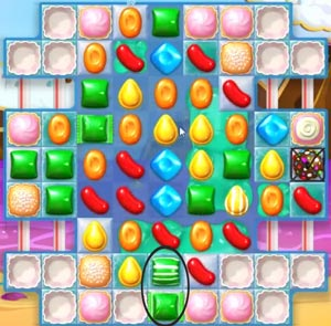 candy-crush-soda-saga-level-30-3