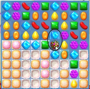 candy-crush-soda-saga-level-40-2