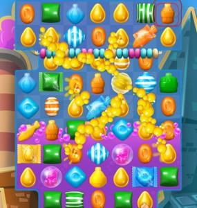 candy-crush-soda-saga-soda-fish